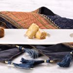 UAE Food Styling Baklava Sweets