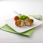 Food Styling Chicken for KSA Advert