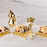 Food Styling UAE Sweets FoodArtConcept by Caro