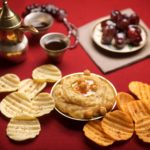 Arabic-Chips-Set-FoodArtConcept