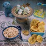 Babyshower-Chips-Set-FoodArtConcept
