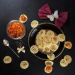 Engagement-Chips-Set-FoodArtConcept