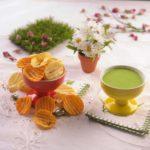 Garden-Chips-Set-FoodArtConcept