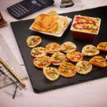 Meeting-Set-up-FoodArtConcept